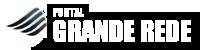Portal Grande Rede