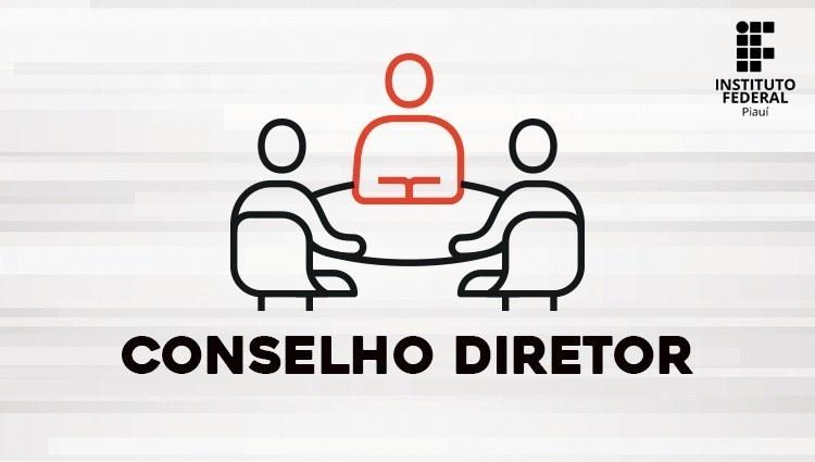 IFPI de Valença homologa candidatos para eleição do Conselho Diretor