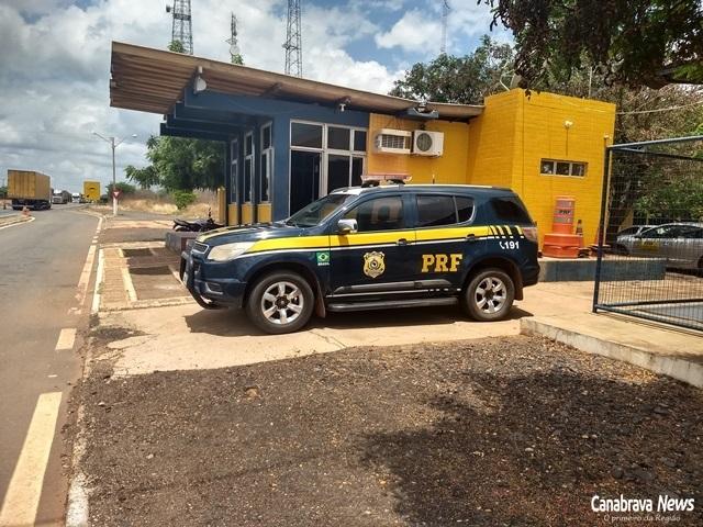 Motociclista morre após grave acidente na BR-316 em Picos
