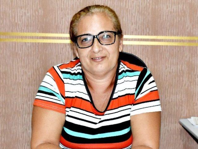 Inhuma: Nova secretária destaca ações desenvolvidas pela SEMTAC e fala sobre expectativas