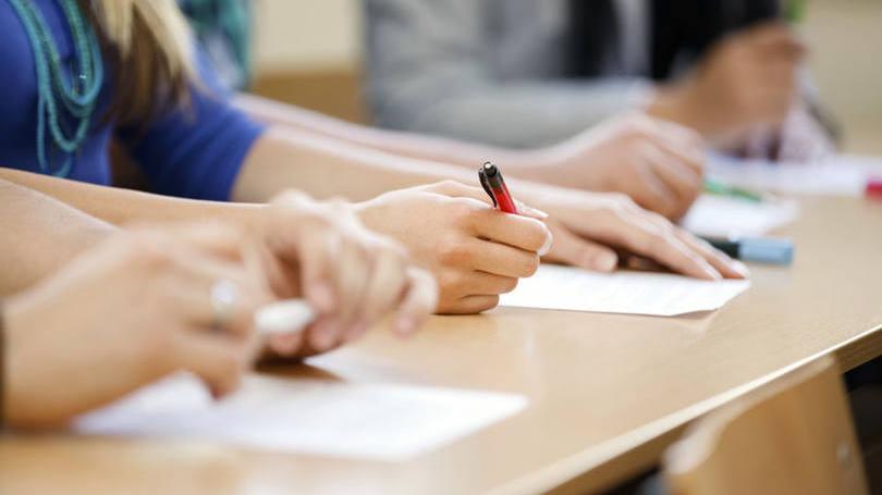 FMS lança edital para teste seletivo com 334 vagas em Teresina