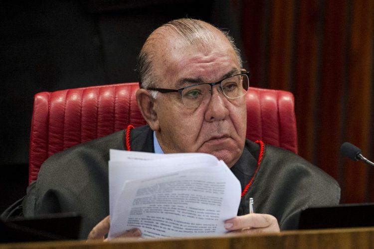 TSE retomará no dia 27 julgamento sobre supostas candidaturas 'laranjas' em Valença (PI)