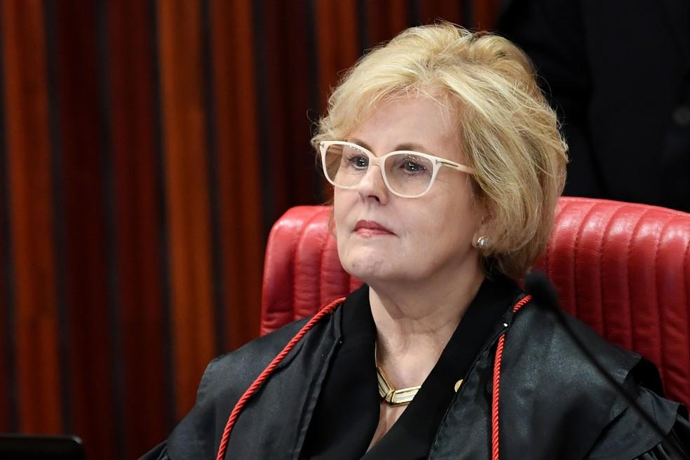Plenário mantém cassação de vereadores envolvidos em caso de candidaturas fraudulentas em Valença