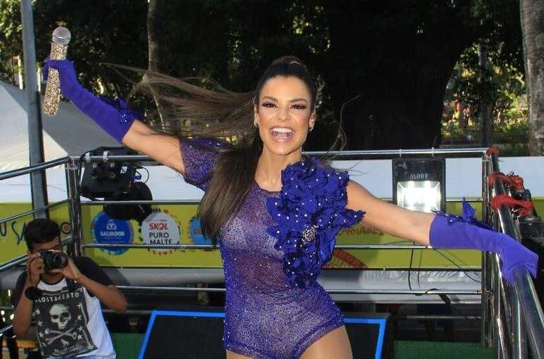 Rádio FM Cidade: confira a lista das 10 mais tocadas no Carnaval 2020