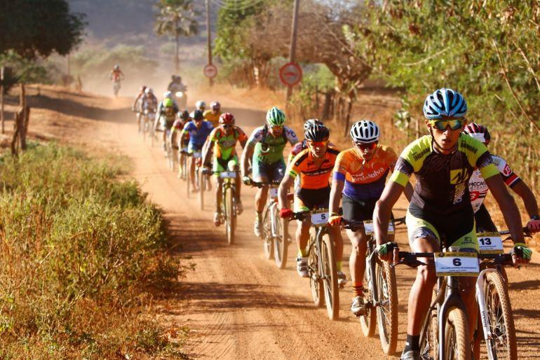 Picos Pro Race 2020 já contabiliza quase 200 inscrições