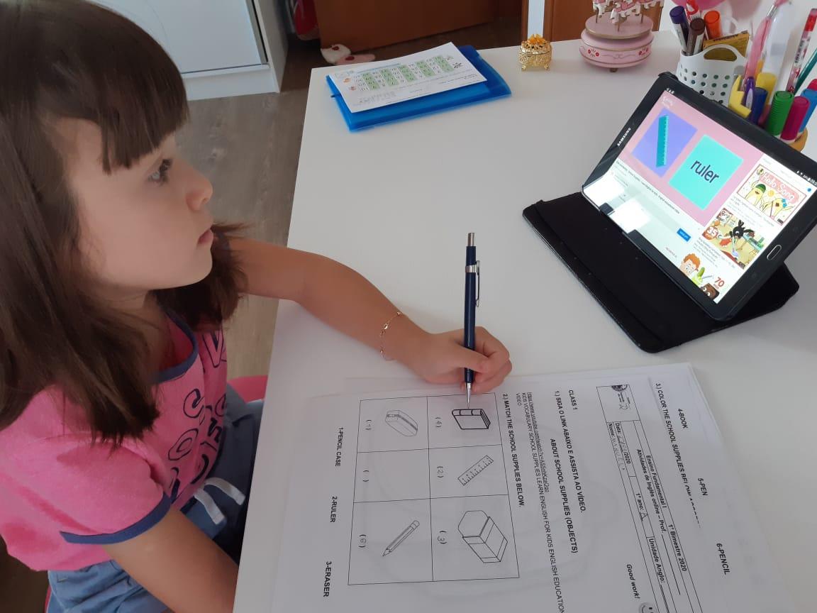 E. Veloso e Francinópolis estão entre as cidades  no Piauí que disponibilizam aulas remotas