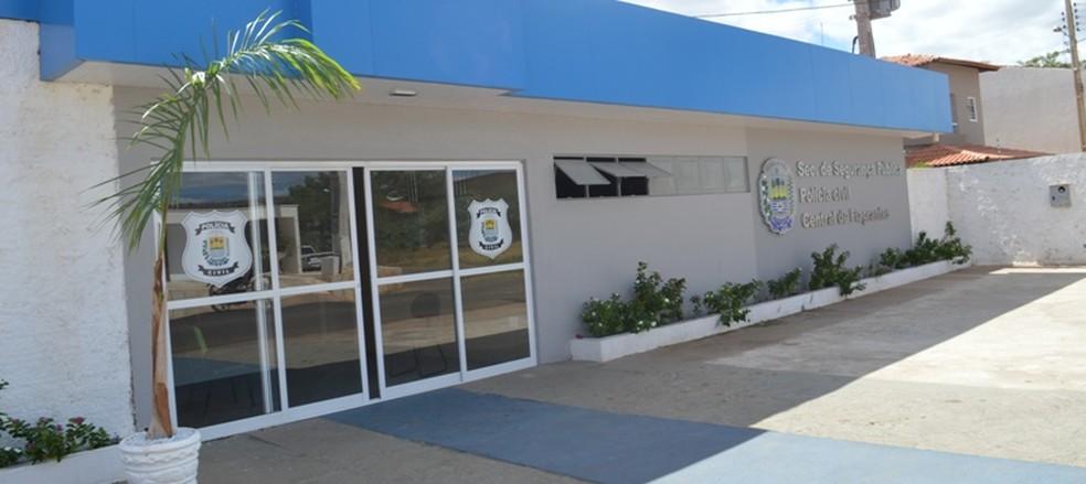 Idosa com Alzheimer sofre tentativa de abuso em Picos