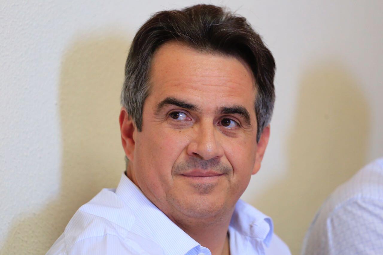 Emendas de Ciro Nogueira garantem R$ 2 milhões para saúde em E. Veloso e mais 19 municípios