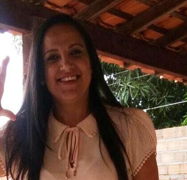 Prefeita do município de Várzea Grande se filia ao partido Progressistas