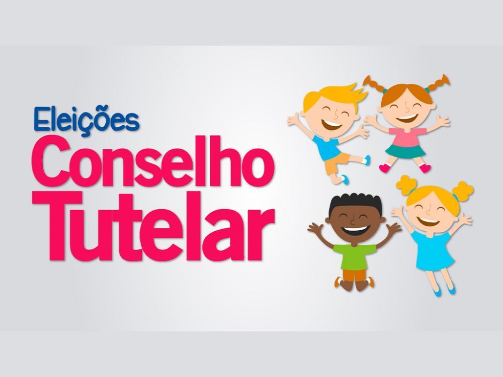 Valença realiza audiência sobre o Processo de Escolha de Conselheiros Tutelares