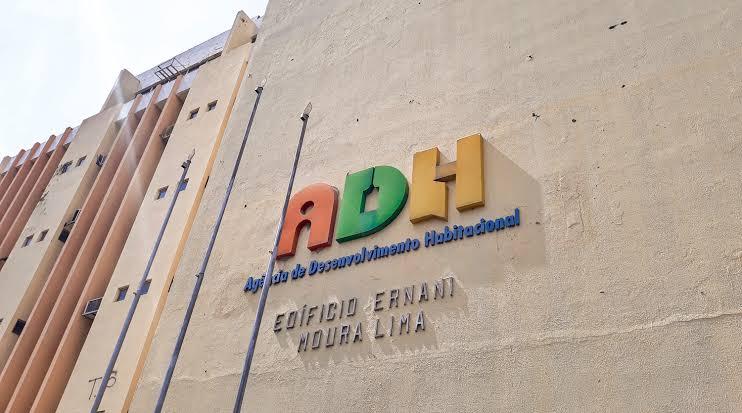 Governo já regularizou 6 mil imóveis e beneficiou 24 mil pessoas no Piauí