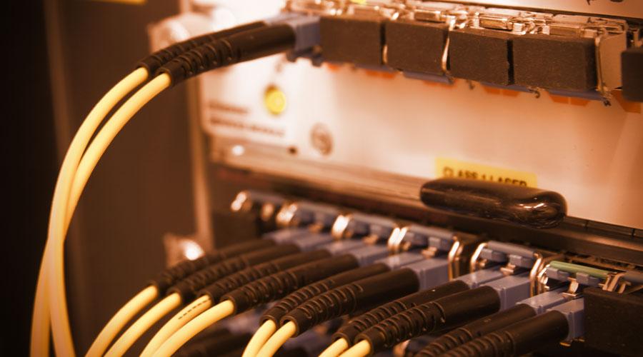 Grande Rede Telecom segue com campanha promocional para clientes