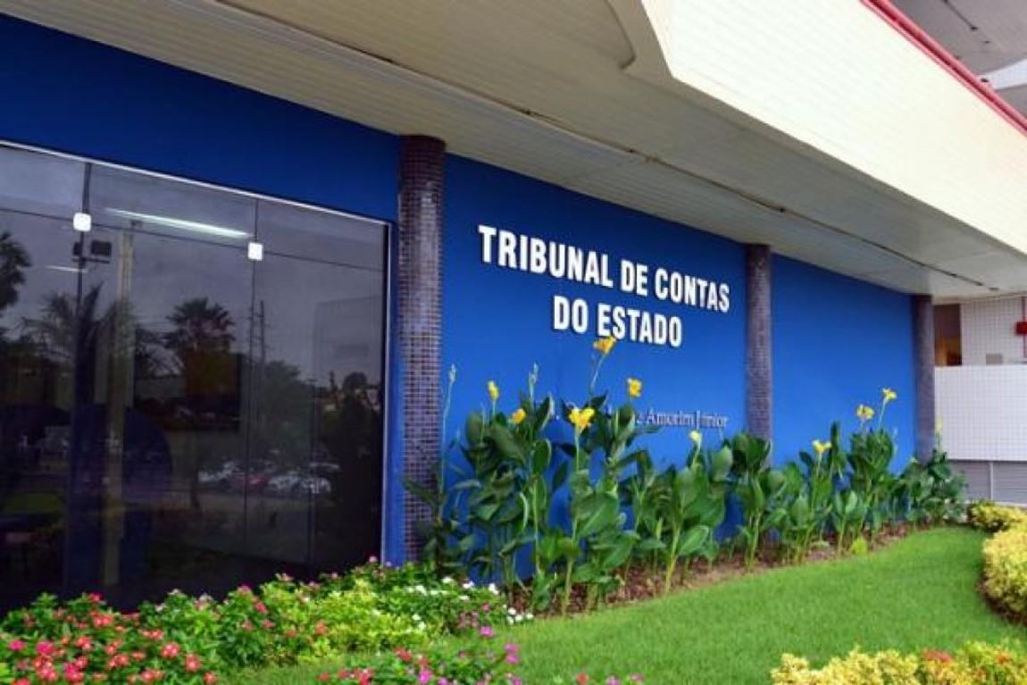 TCE-PI aceita denúncia de nepotismo em prefeitura da região de Valença (PI)