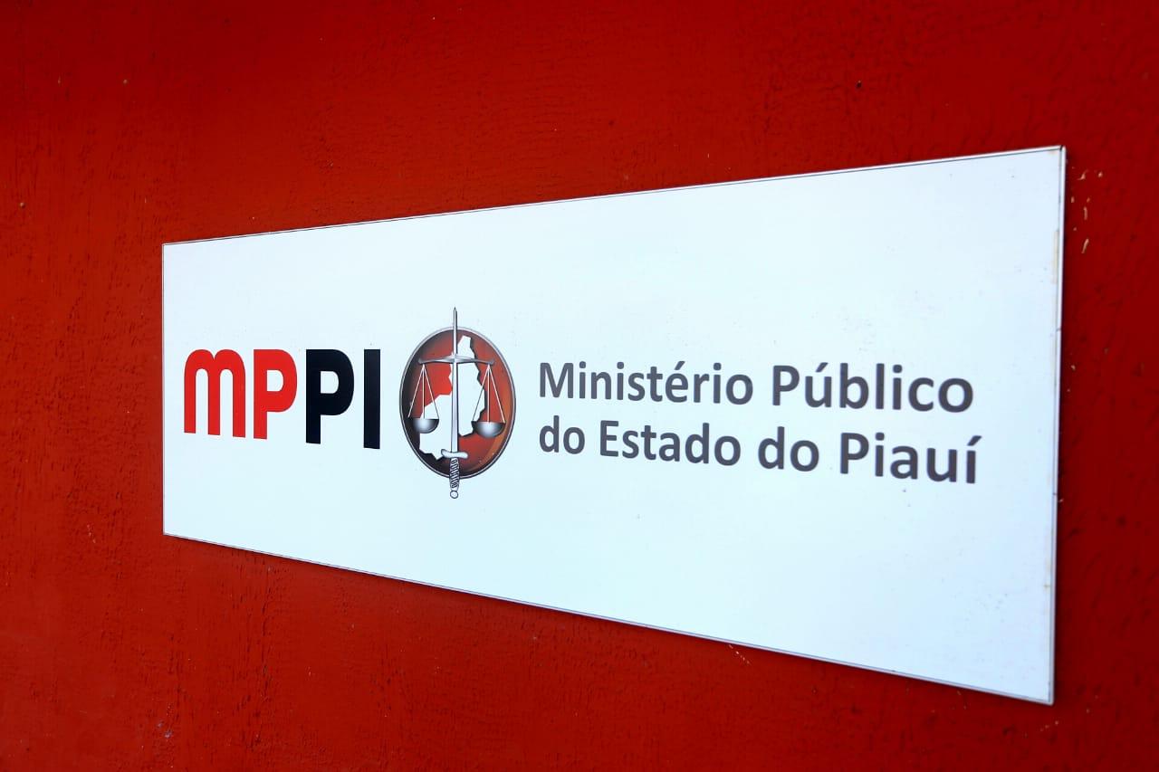 Promotor alerta agentes públicos de Aroazes sobre condutas vedadas