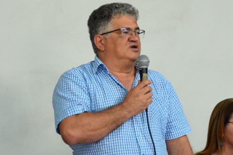 Prefeito Silva Júnior será julgado dia 19 e pode pegar até 12 anos de prisão