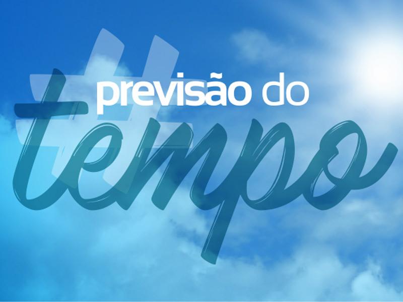 Frio de 13° no Piauí; Valença registra temperatura abaixo de 20°