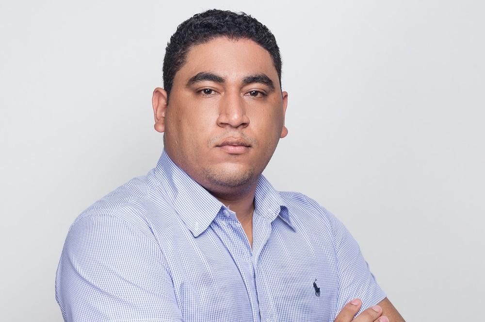 Candidato a vereador Thiago Maciel é solto após pagar fiança