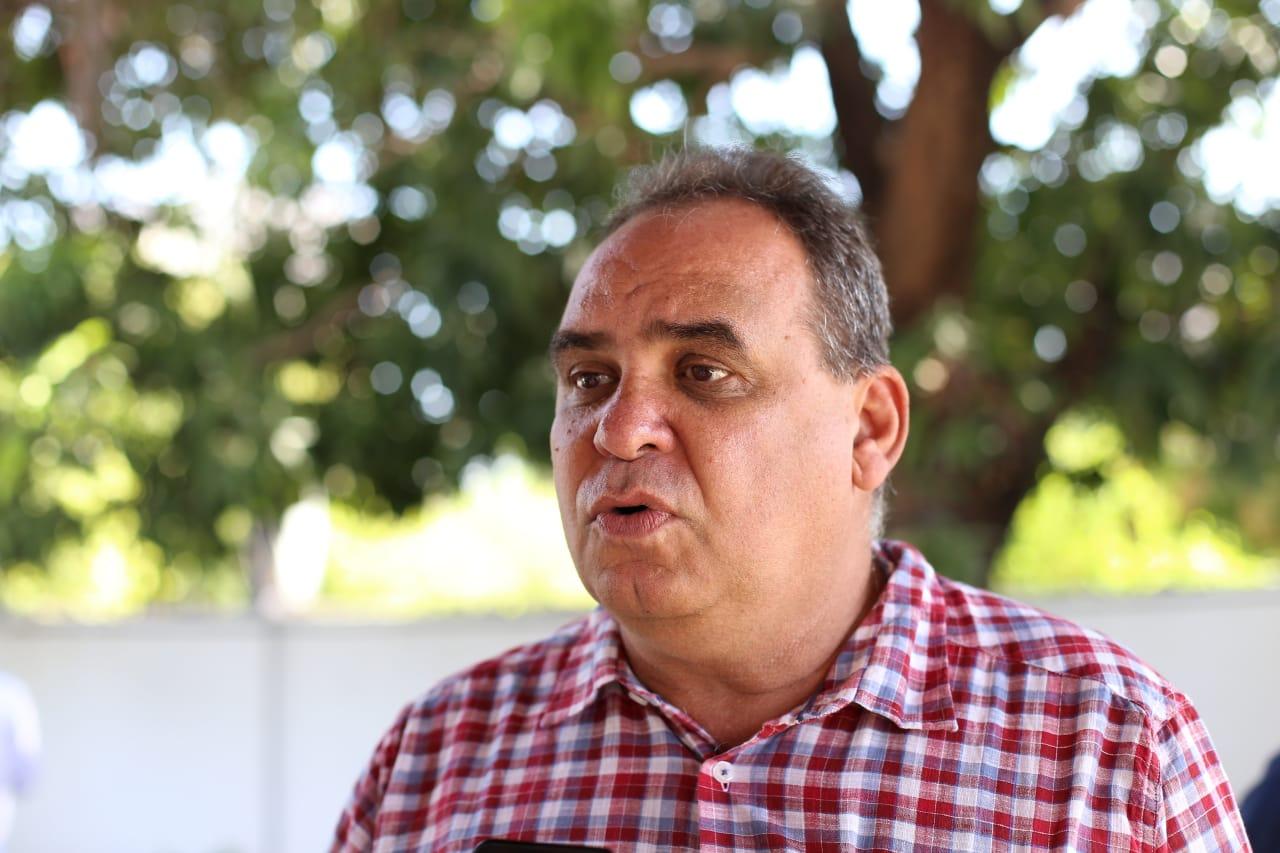 Ex-prefeito é alvo de representação por não fornecer dados ao TCE/PI