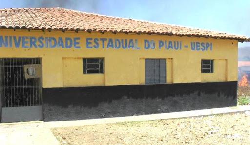 Nead/Uespi divulga seleção com vagas para Elesbão Veloso e mais 25 cidades