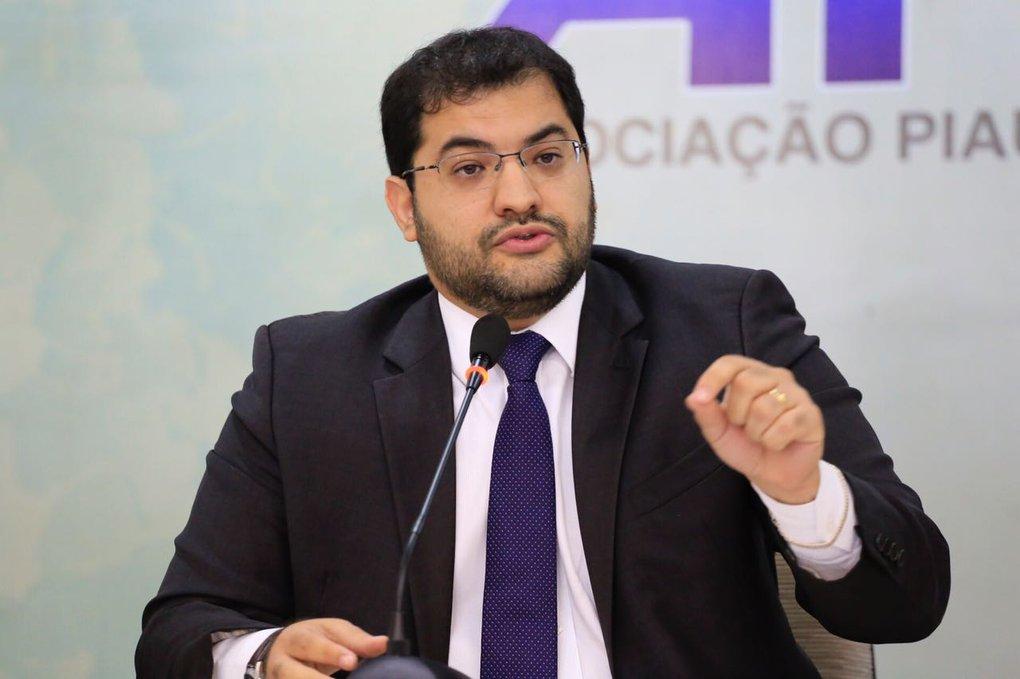 Município da região de Valença pode ter nova eleição para prefeito após recurso de coligação