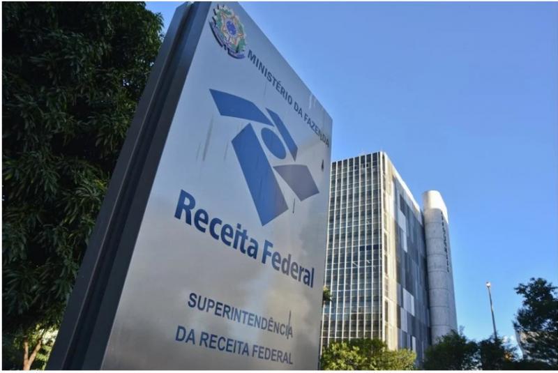 Tesouro Nacional bloqueia FPM de Várzea Grande e mais quatro Prefeituras do Piauí