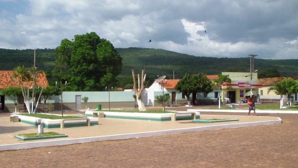 Escola Agrícola abre vaga em Aroazes e mais 13 municípios do Piauí