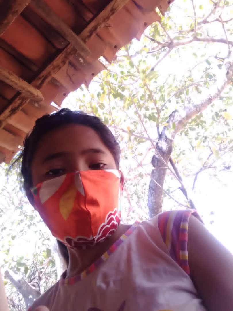 Menina de 12 anos morre afogada em barragem na cidade de Pimenteiras