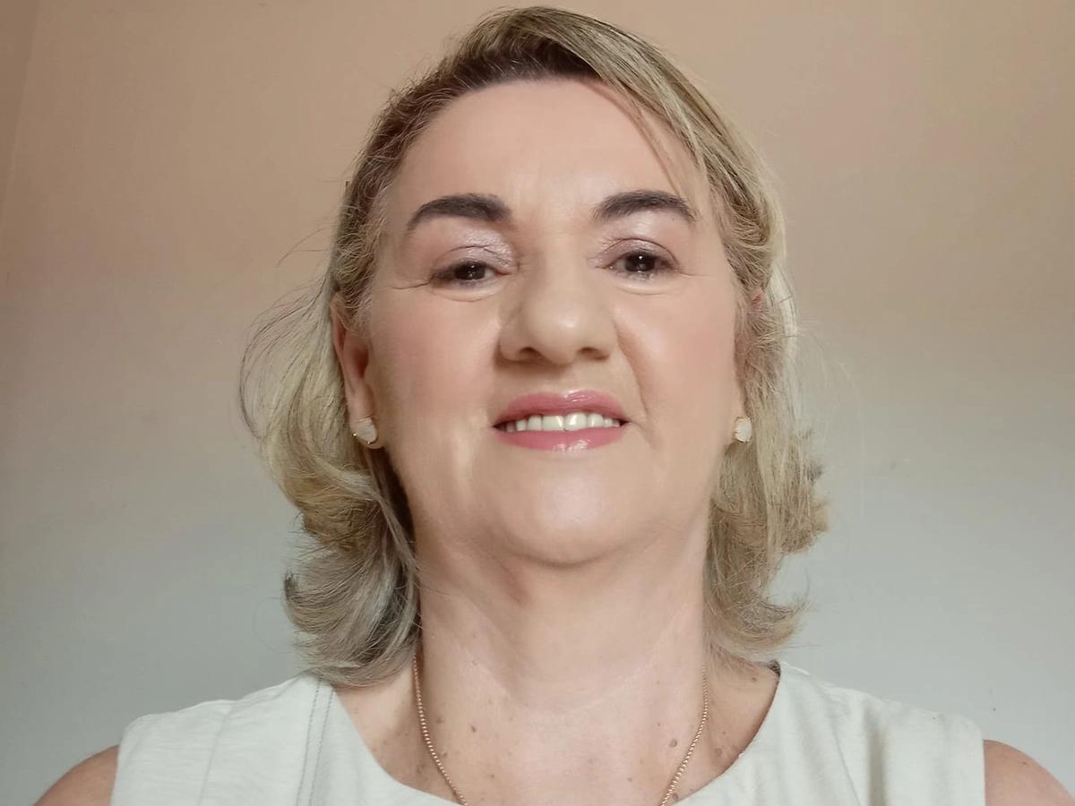 Promotor investiga contrato da prefeita de São Miguel da Baixa Grande