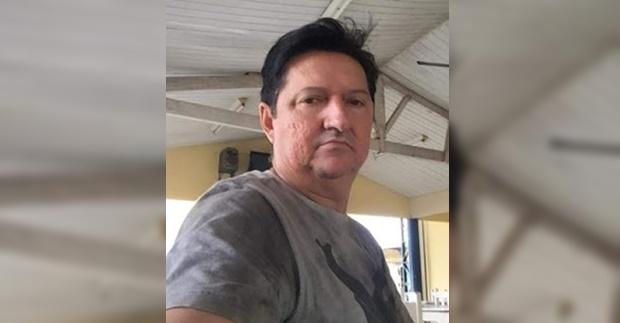 Luto: Ex-jogador e secretário de esportes morre em Elesbão Veloso