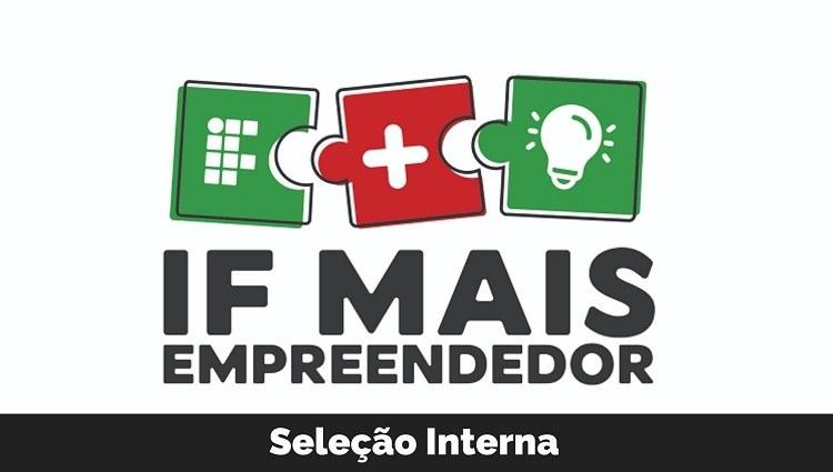 IFPI de Valença seleciona alunos para projeto Piauí com Turismo 4.0