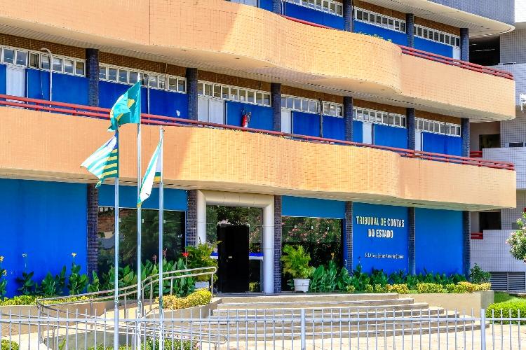 TCE bloqueia as contas de prefeituras no Piauí. Veja a lista!