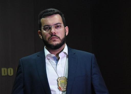 PSDB financiou disparo de fake news contra Wellington Dias, diz jornalista