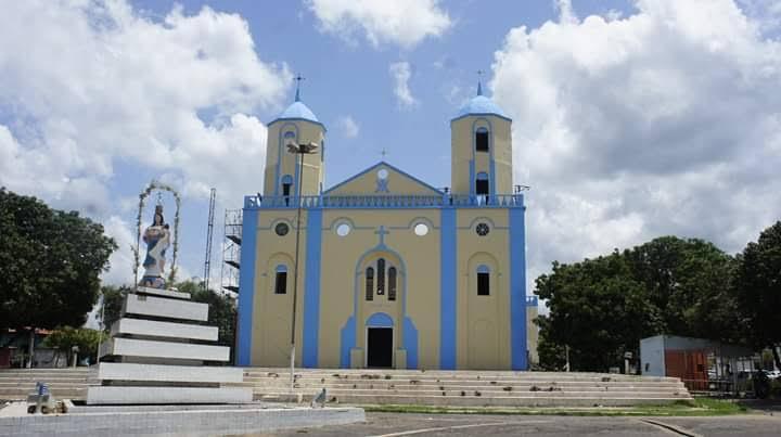 Portal Grande Rede conta a história e curiosidades da cidade de Valença do Piauí nos seus 259 anos