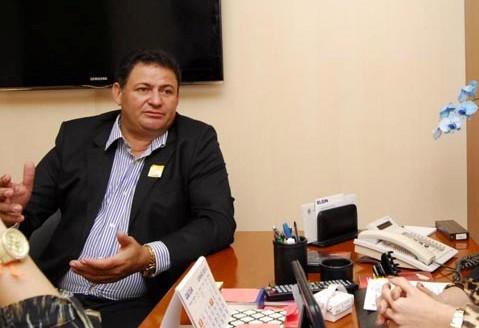 Prefeito de Barra D'Alcântara será julgado no dia 21 e pode perder o cargo